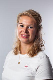 Chantal Kottier