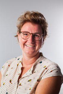 Peggy Deliën