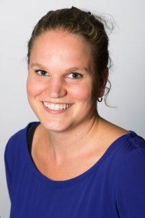 Rianne Dijkman