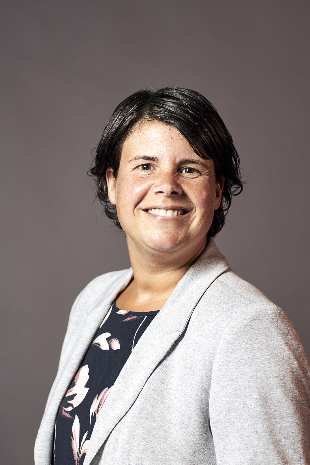 Wendy Schellekens